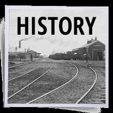 boilerhistory