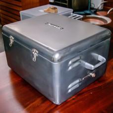 Air NZ Box