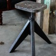 Mechanics  Stool