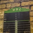 Taranakei Bowling Scoreboard