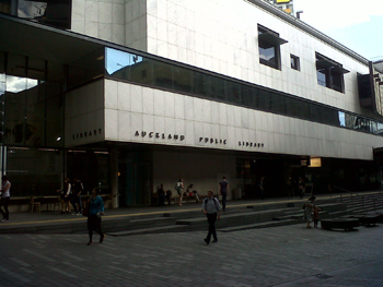 Auckland library2