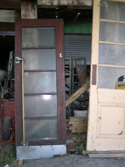 Boiler from Jacks 009